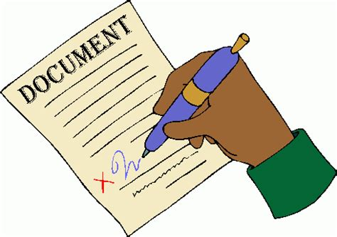 What are the requirements for a thesis statement