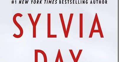 Bared to You - Book Reviews - Sylvia Day - LitLovers