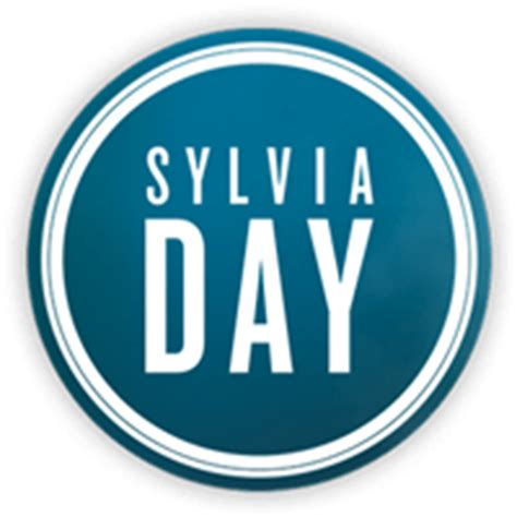 Sylvia day books review